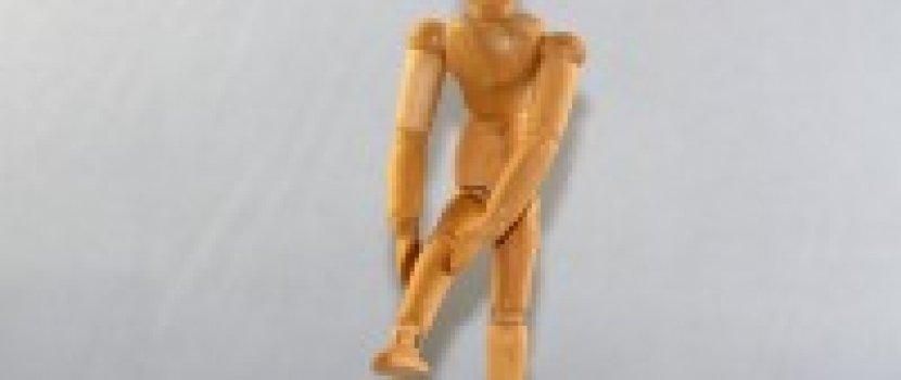 ízületek fáj a kezelés ahol a rheumatoid arthrosis kezelésére