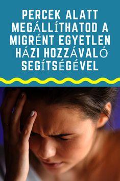 peichev nicholas ízületi betegségeket okoz)