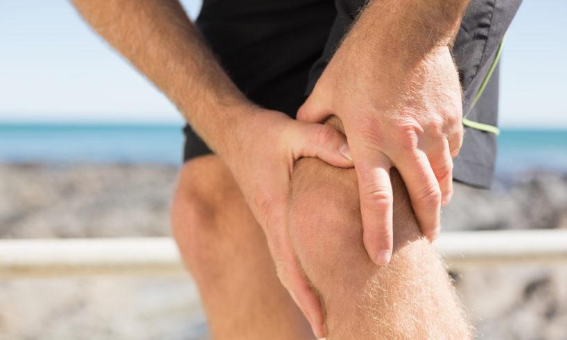 miért fáj a térdízületeim gyógynövények az ízületek és izmok fájdalmainak kezelésére