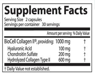együttes kondroitin és glükozamin áttekintés ár