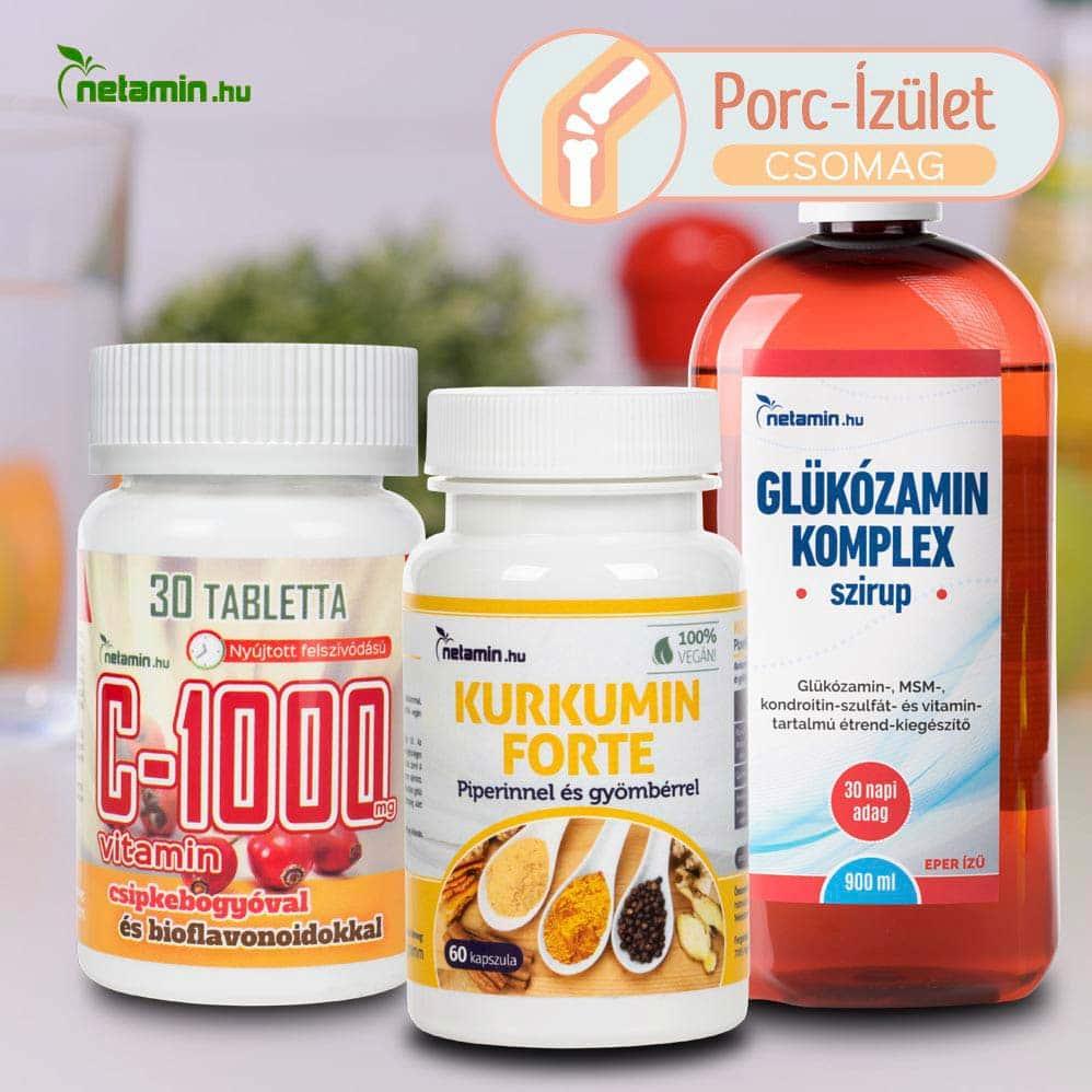 mely vitaminok jobbak az ízületi fájdalmakhoz)