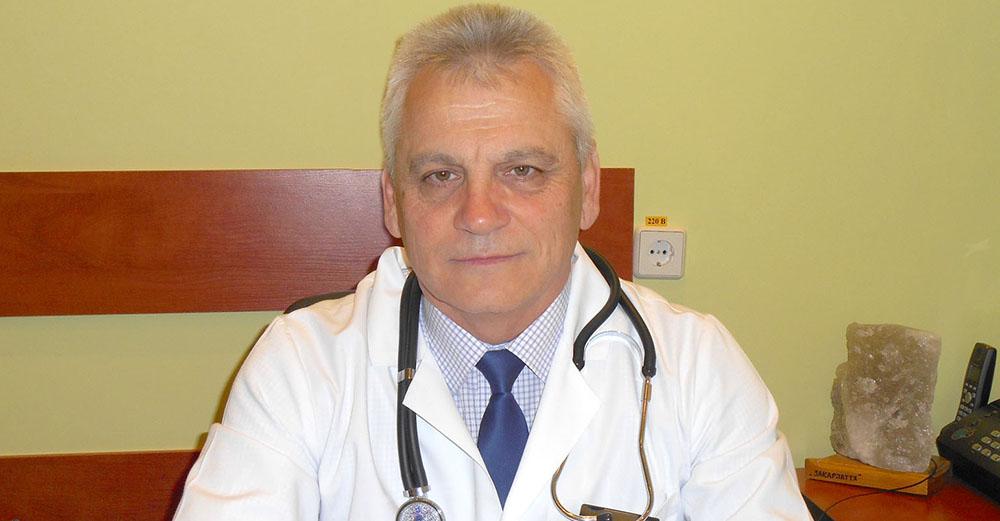 hepatitis ízületi fájdalom kezeléssel)
