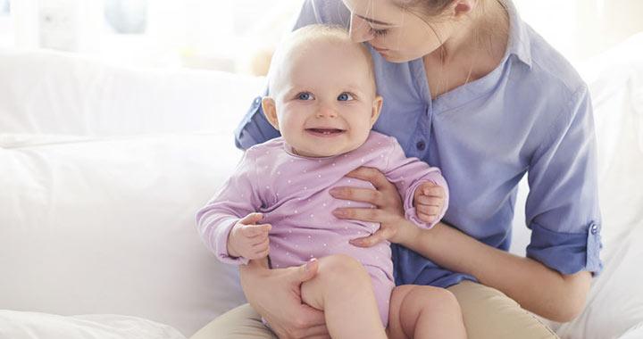Csendben szenvedő anyukák: ízületi fájdalmak kisgyermek mellett | buggarage.hu