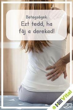 jó közös gyógymódok)