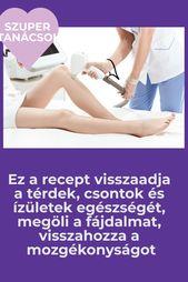 fájdalmat okoz a medence ízületeiben)