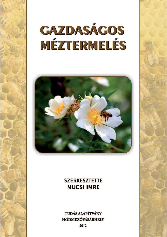Rakodókasos méhészkedés - geddekas