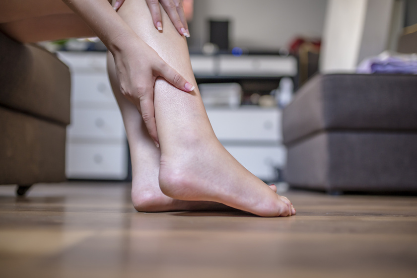 ízületi fájdalom fájdalomkezelés nélkül arthrosis saki sárkezelés áttekintés