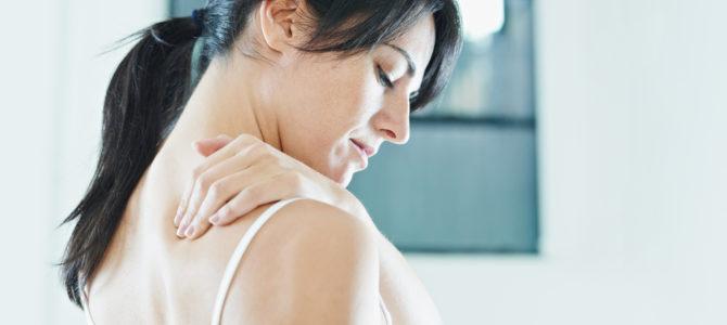 fájdalom nélkül megrontja a vállízületet öt tipp azok számára, akik ízületi fájdalmakkal járnak