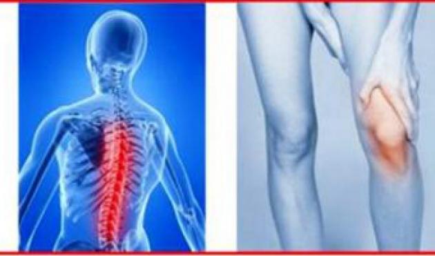 források artrózis kezelésére)