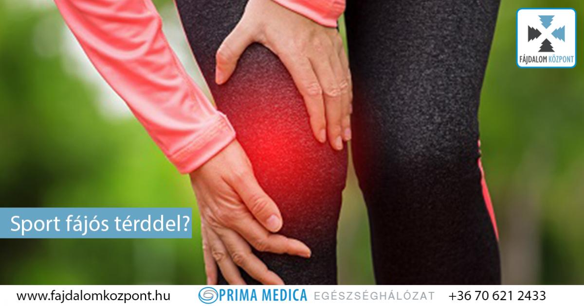 fáj a mutatóujj karja idegfájdalom a kéz ízületeiben