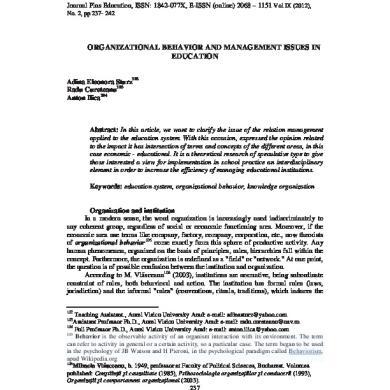 gonarthrosis a térdízület kezelésének 3 stádiuma)