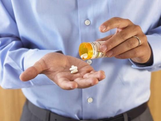 gyógyszerek a lábízületek ízületi gyulladásaihoz közös gyógynövények