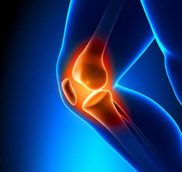 hialuronsav artrózis kezelésére)