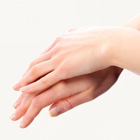 hirtelen fájdalom a hüvelykujj ízületeiben lábízület kenőcs