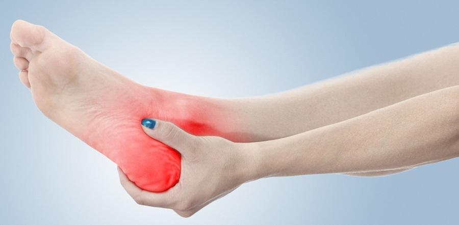 hogyan kezeljük a diszlokációt és a rándulást valerian tinktúra ízületi fájdalmaktól
