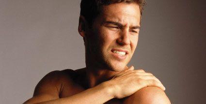 Homeopátia ízületi gyulladás
