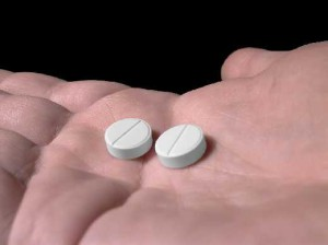 ibuprofen gyógyszerek ízületi fájdalmak kezelésére)