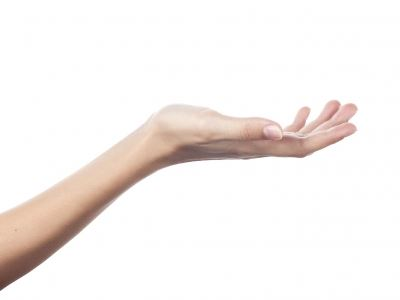 gyakorlatok a lábak ízületeiben jelentkező fájdalomra ízületi kezelés ízületi rák