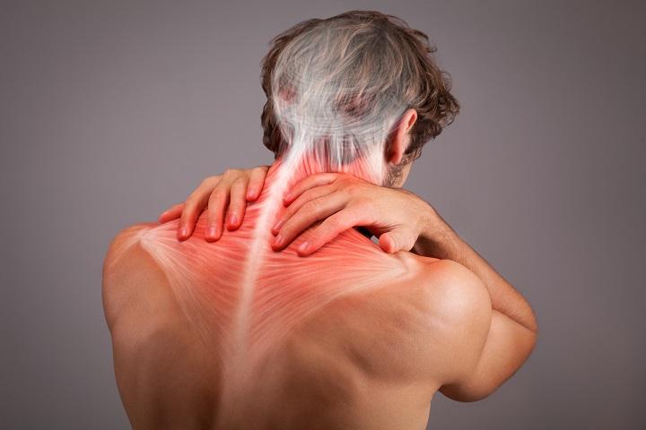 jó gyógyszer a nyaki csontritkulás kezelésére
