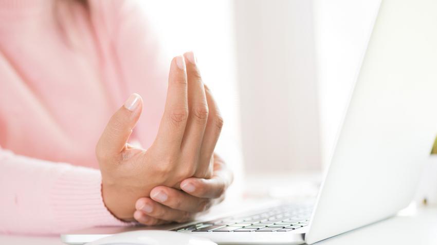 jó gyógyszer az ízületi fájdalmakhoz lábízület kenőcs fáj