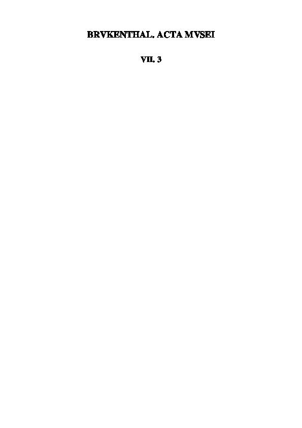könyökízület tufus kezelés)