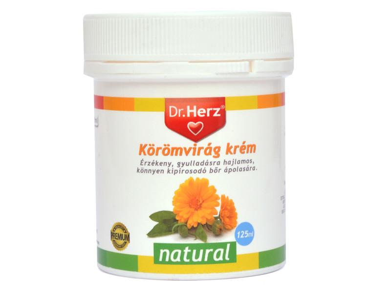 A legjobb gyógynövények ízületi gyulladásra - HáziPatika