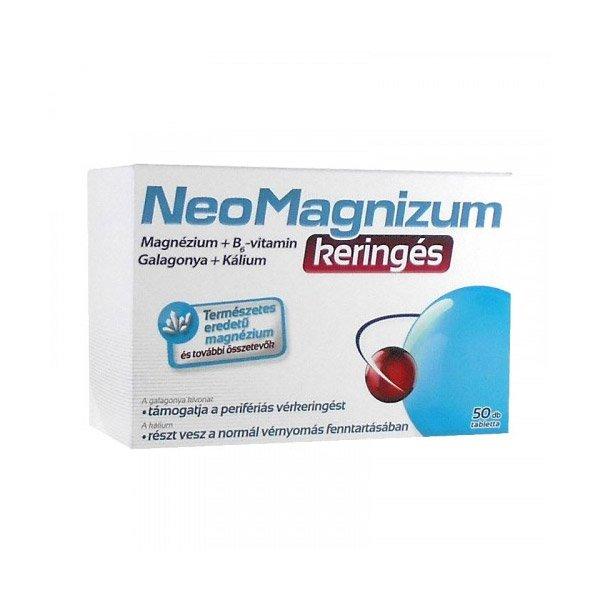 közös előkészítő tabletták