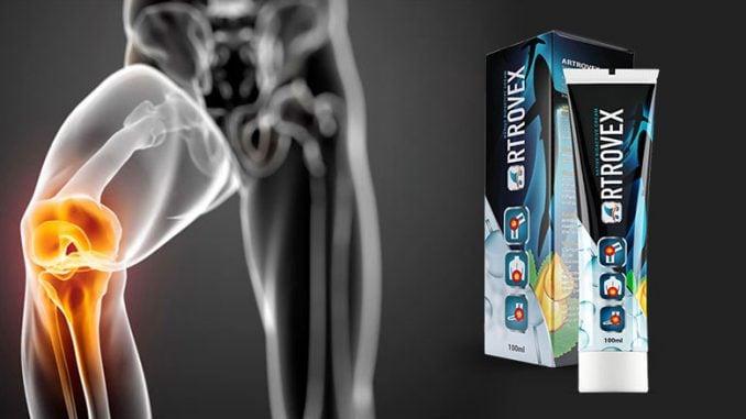 masszázs az ízületek lábainak fájdalmaként fájdalom a vállízületeken, oszteokondrozis