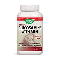 mennyit vegyen glukózamint kondroitinnel)