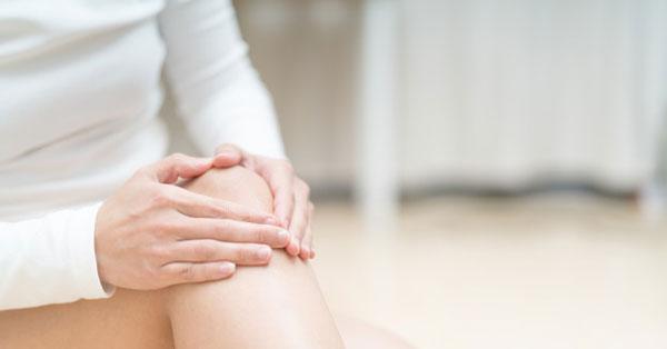 milyen kenőcs jobb az ízületi fájdalom enyhítésére