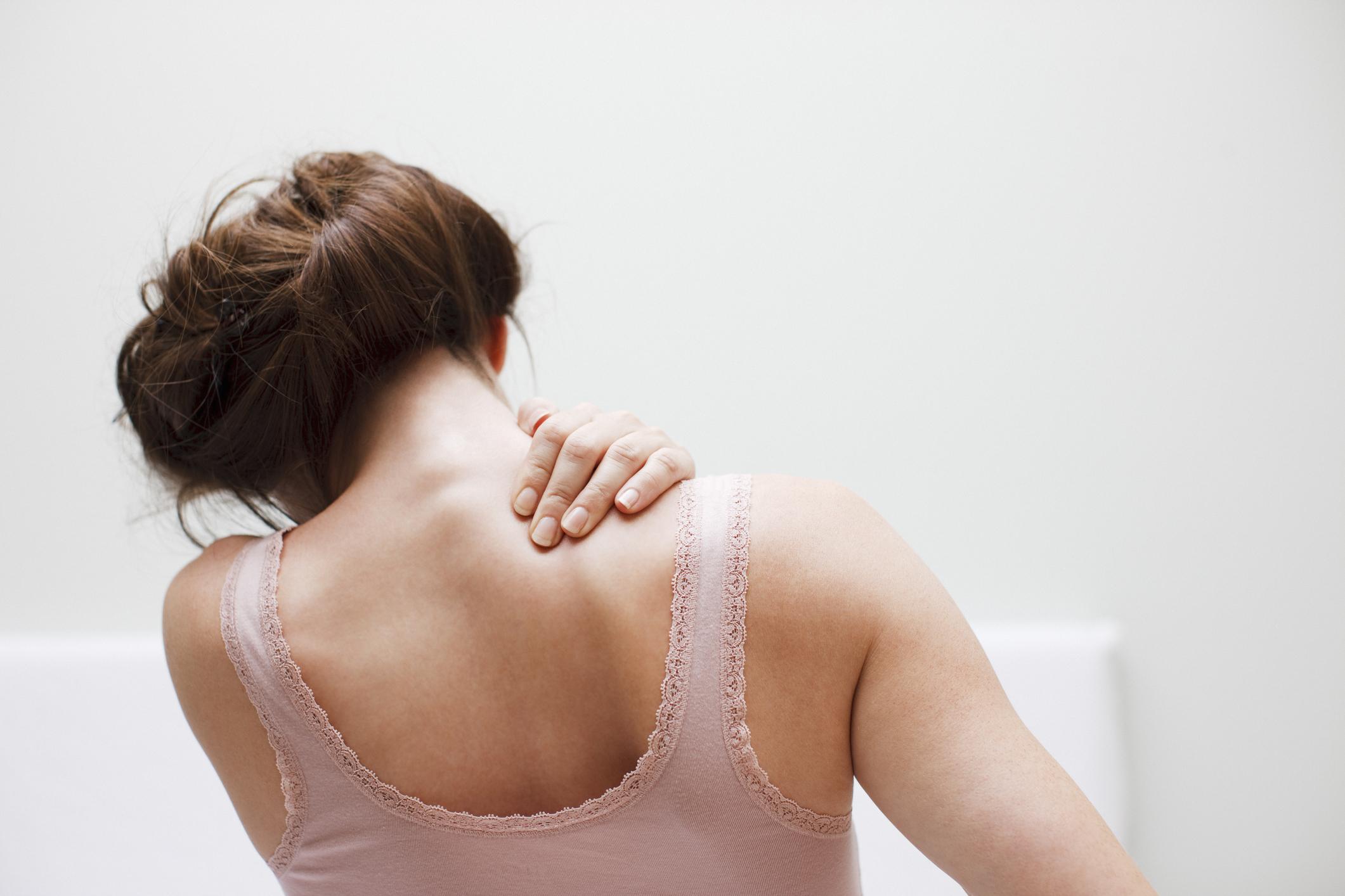 fájó térdrugók gerincvelő artrózis c6 kezelés