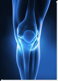 térdízület krónikus szinovitisa, hogyan kell kezelni a háti ízületi gyulladás kezelése
