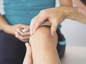 miért fáj a térdízületeim miért fájnak a csípőízületek nőkben