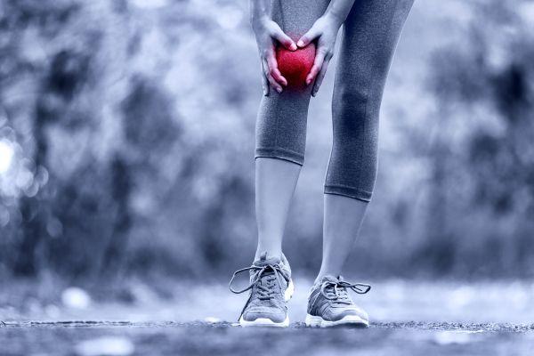 gyakorlatok a bokaízület fájdalmához vesz cseppek ízületi fájdalmak