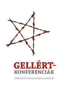 Szerkesztő:匈牙利语