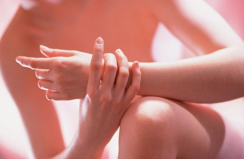 nekem van rheumatoid arthritis, mint hogy kezeljem fájdalmas izületek