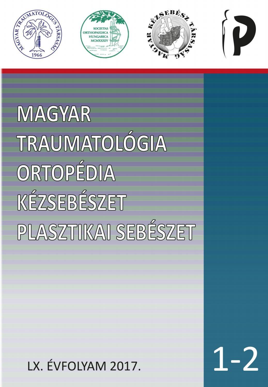 pirogov közös kezelés fájdalom a könyökízület belsejéből