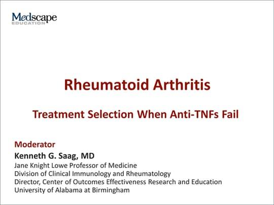 rheumatoid arthritis kötőszöveti betegség