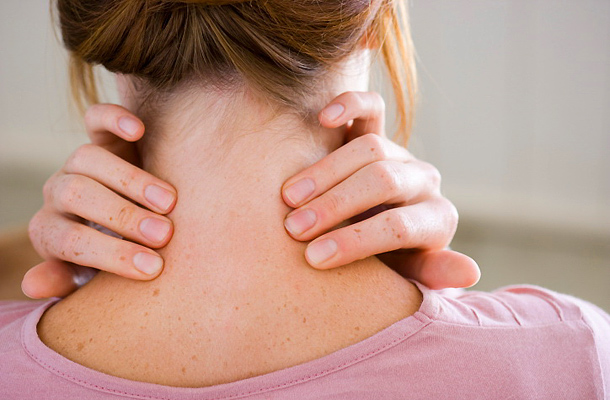 muskátli együttes kezelés csípő ligamentózis kezelés