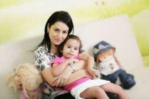 szoptató anyák ízületi fájdalmai