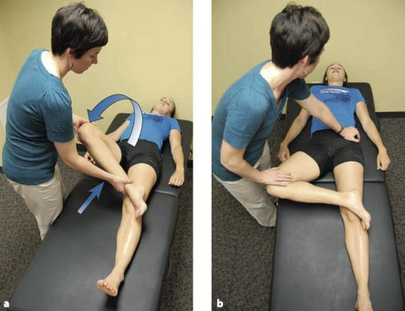 szülés utáni fájdalom a csípőízületekben