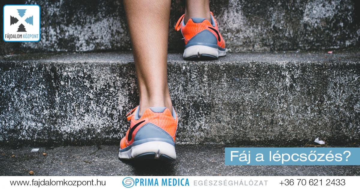 chondromalacia a térd tünetei és kezelése lehet-e gyógyítani a térdízületek artrózisát