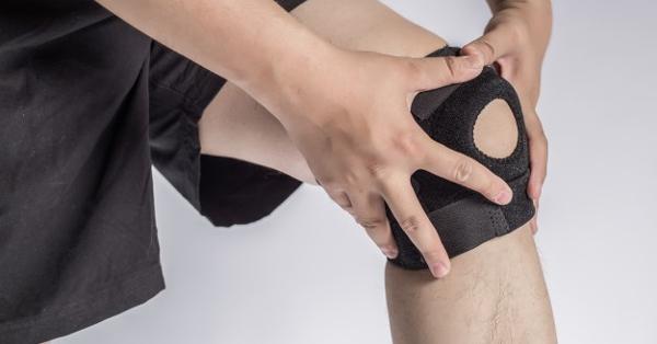 térdgyulladás futás után kenőcsök artrózisra és csontritkulásra