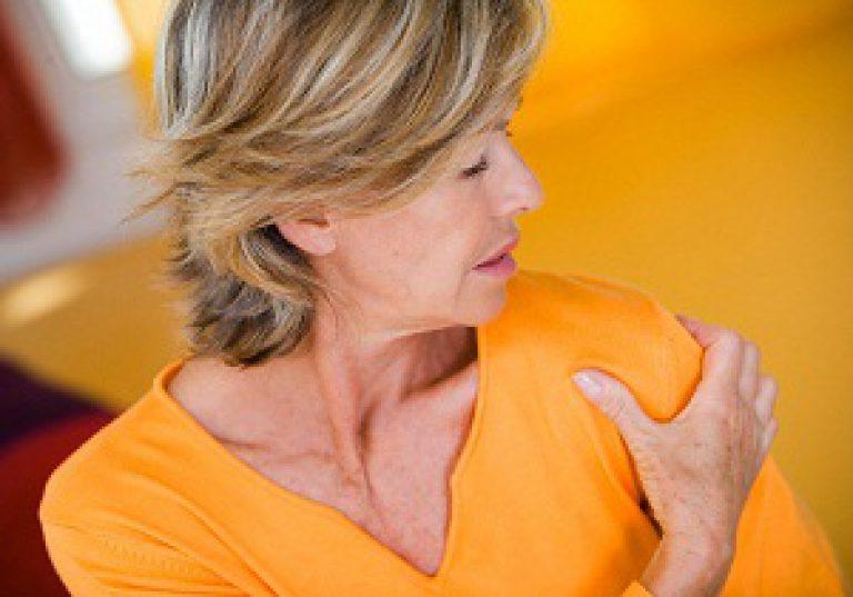 a bokaízület diszlokációjának kezelése éles fájdalom a bokaízületben