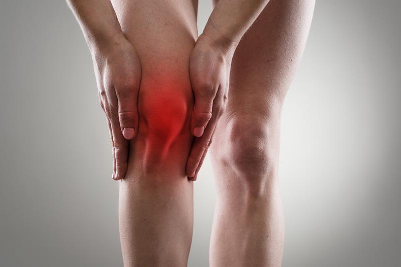 enyhíti a duzzanatot és az ízületi fájdalmakat néha a térdízület fáj