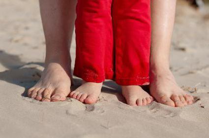 távolítsa el a fájdalmat a lábak ízületeiben gyógynövények a kézízületek kezelésére