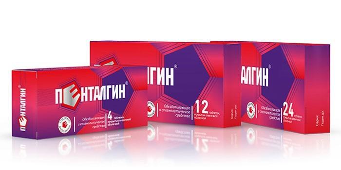vazodilatáló gyógyszerek tablettákban az oszteokondrozishoz nekem van rheumatoid arthritis, mint hogy kezeljem