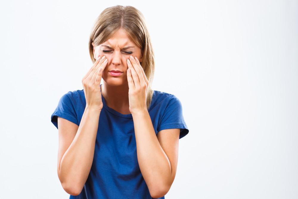 váll neuralgia, hogyan lehet enyhíteni a fájdalmat
