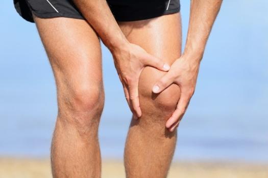 Mit tehetünk a térdfájdalom 5 legfőbb okával?