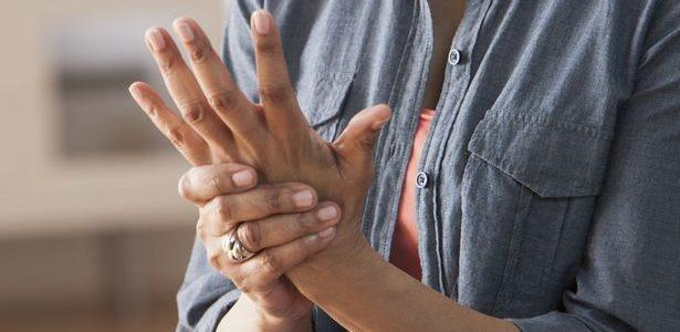 vírusos ízületi betegség hogyan kezelhető)